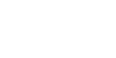 Congleton Santa